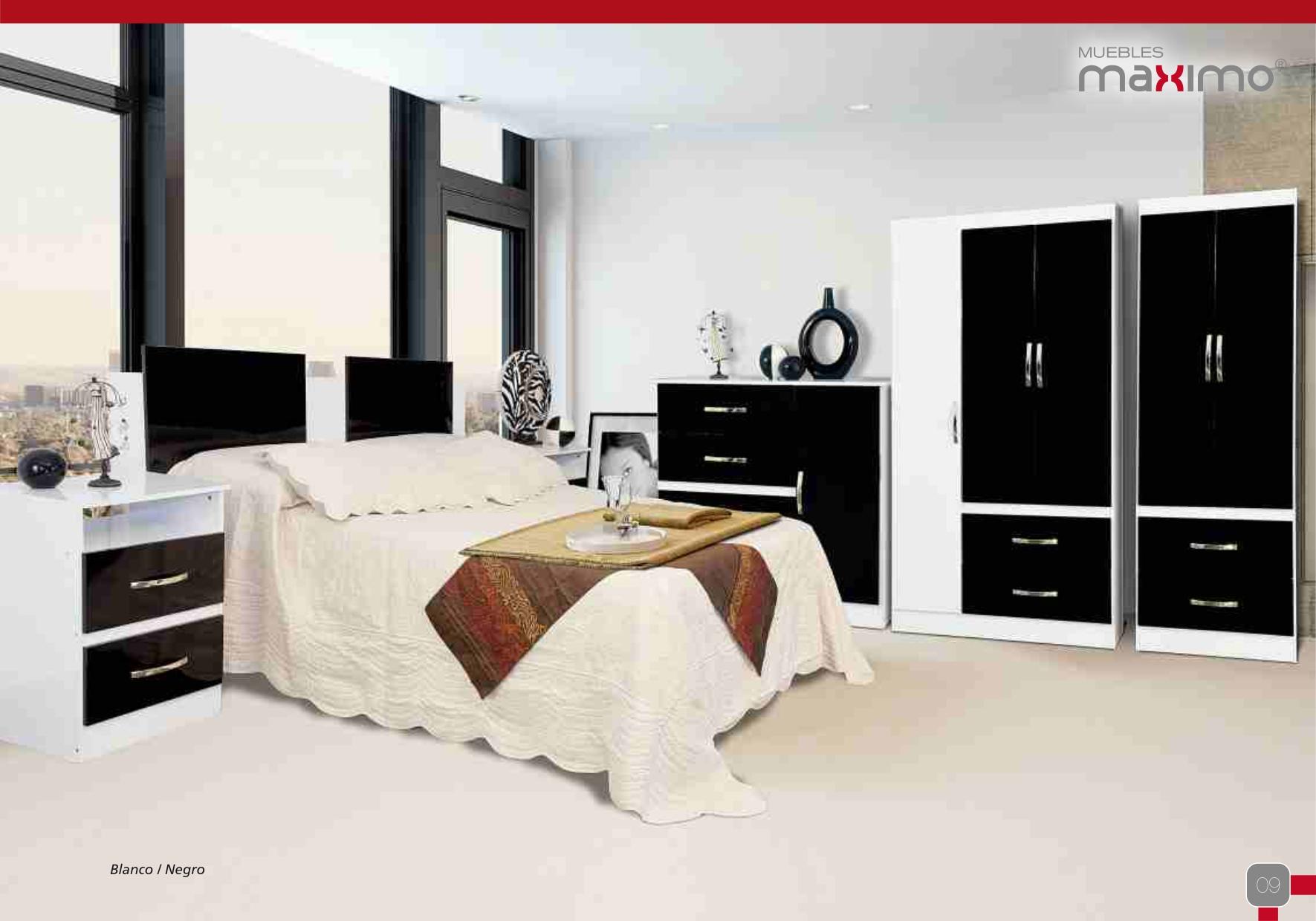 Muebles Maximo Salta - Catalogo 2016 Hacemos Hogares Confortables[mjhdah]http://www.mueblesmaximo.com.ar/imagenes_misaplicaciones/WG4_33619___5.jpg